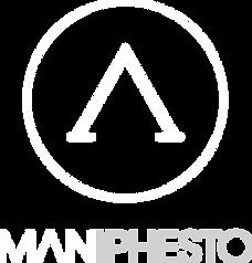 Maniphesto_flat_white_001.png