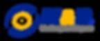 Logo_MD_Vetorizada_big.png