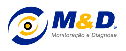 Logo_MD_Vetorizada_big.png