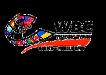 logo_wbc_HD-removebg-preview.png