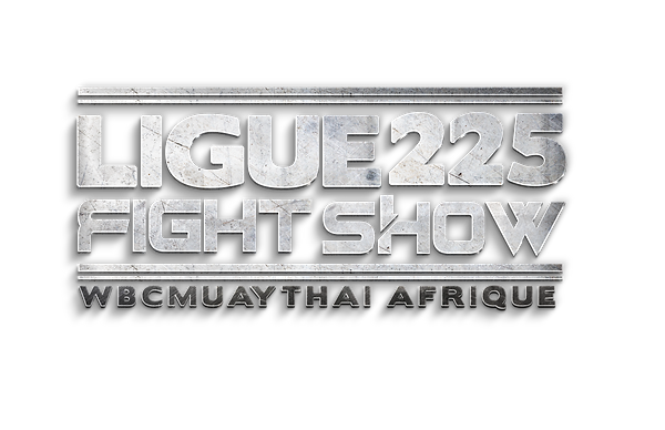 ligue 225 fight show(1).png