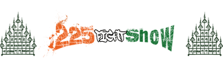 logo 225 fight show.png