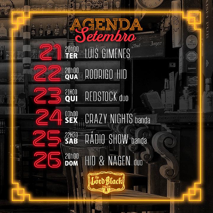 Agenda Neon Feed 2021.jpg