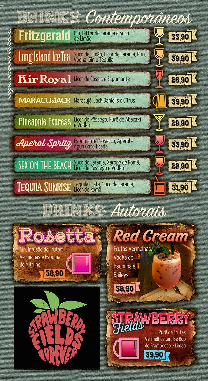 Lâmina 10 drinks.jpg