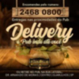 Insta-Delivery.jpg