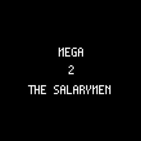 MEGA 2