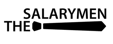 THESALARY_LOGO.png