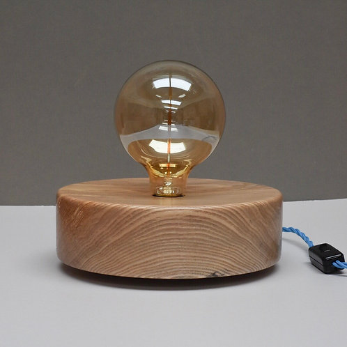 Bigbury Ash No.1 Lamp
