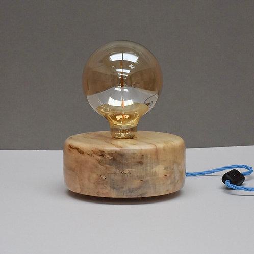 Bantham Horse Chestnut No.3 Table Lamp