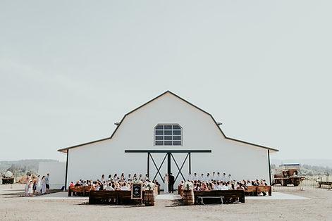 nikki_luke_wedding-348.jpg