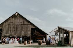 nikki_luke_wedding-494