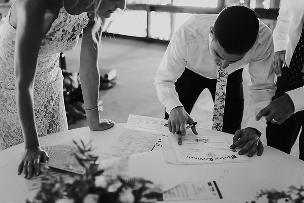 nikki_luke_wedding-411.jpg