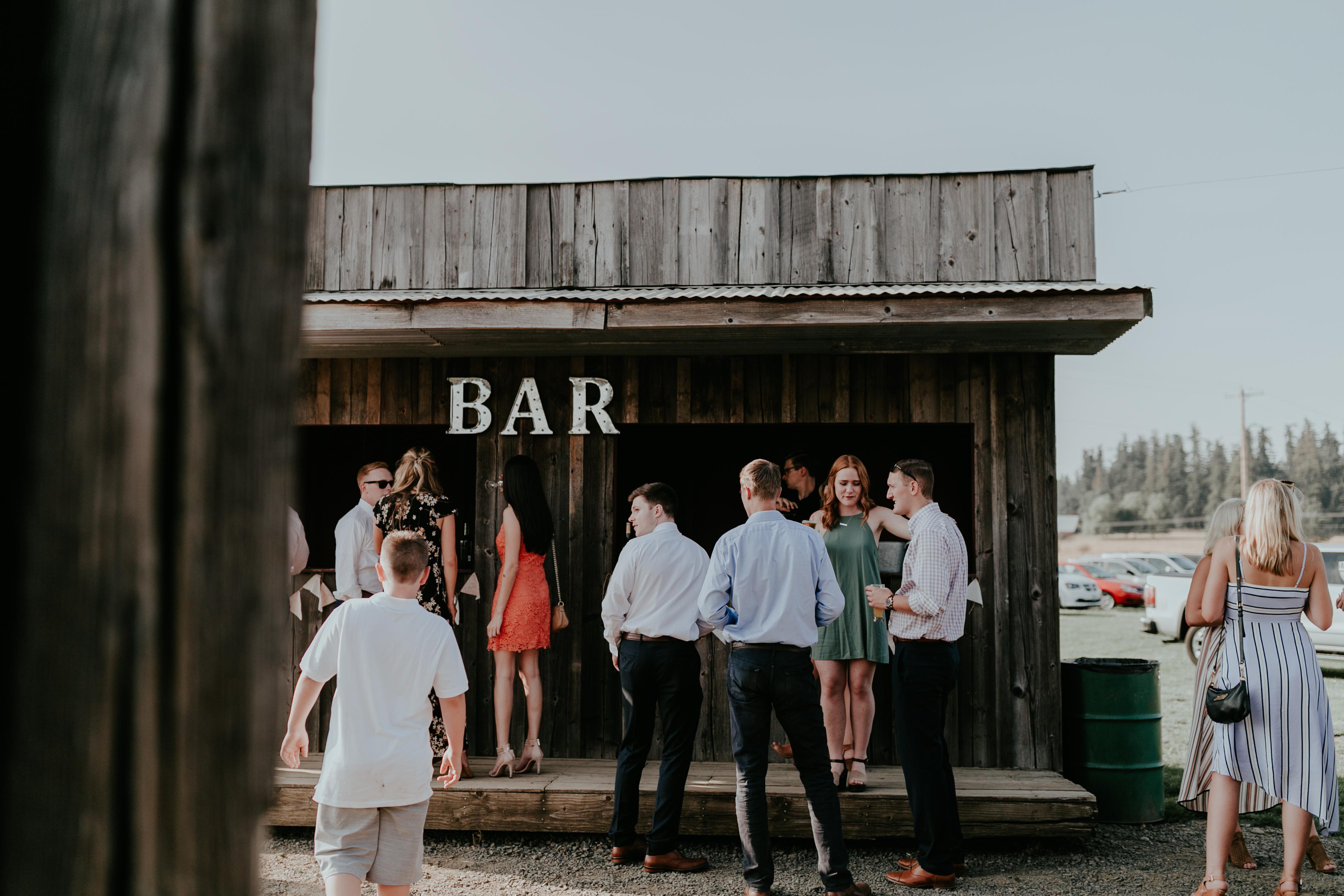 nikki_luke_wedding-493