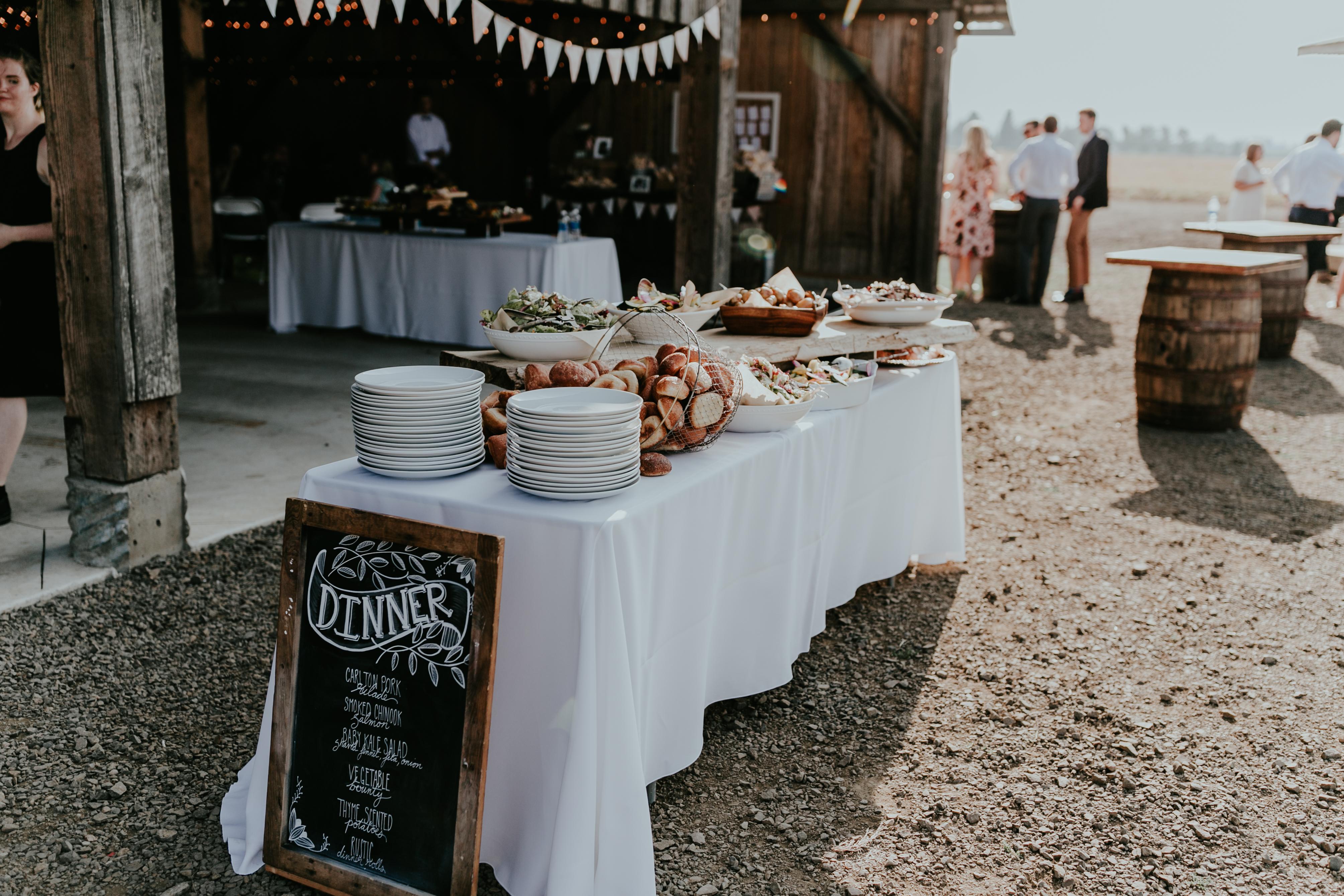 nikki_luke_wedding-488