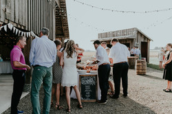nikki_luke_wedding-492