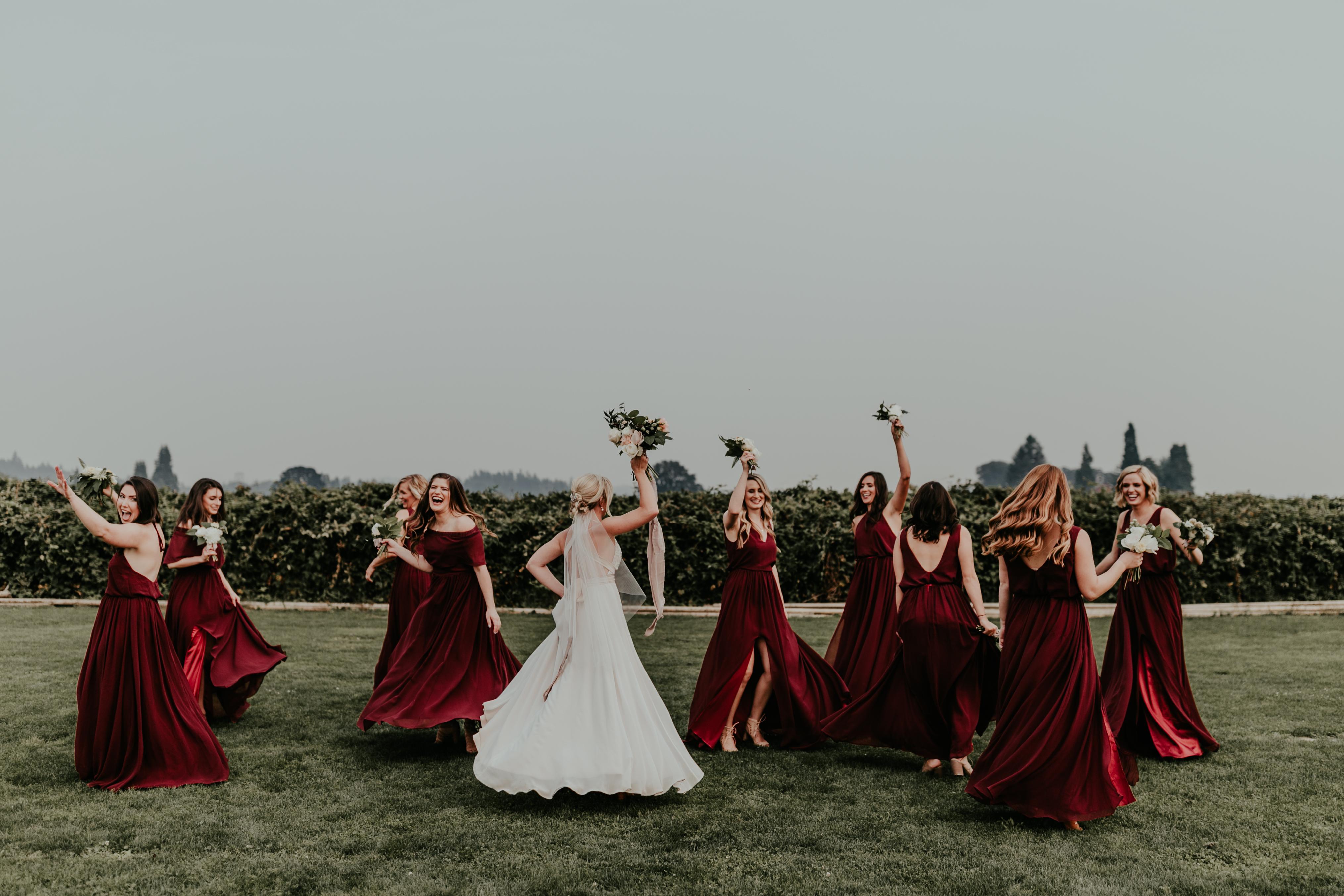 OORDT_WEDDING-222