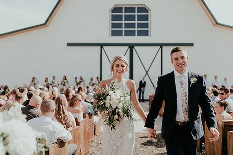nikki_luke_wedding-399.jpg