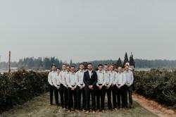 OORDT_WEDDING-175