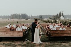 OORDT_WEDDING-206