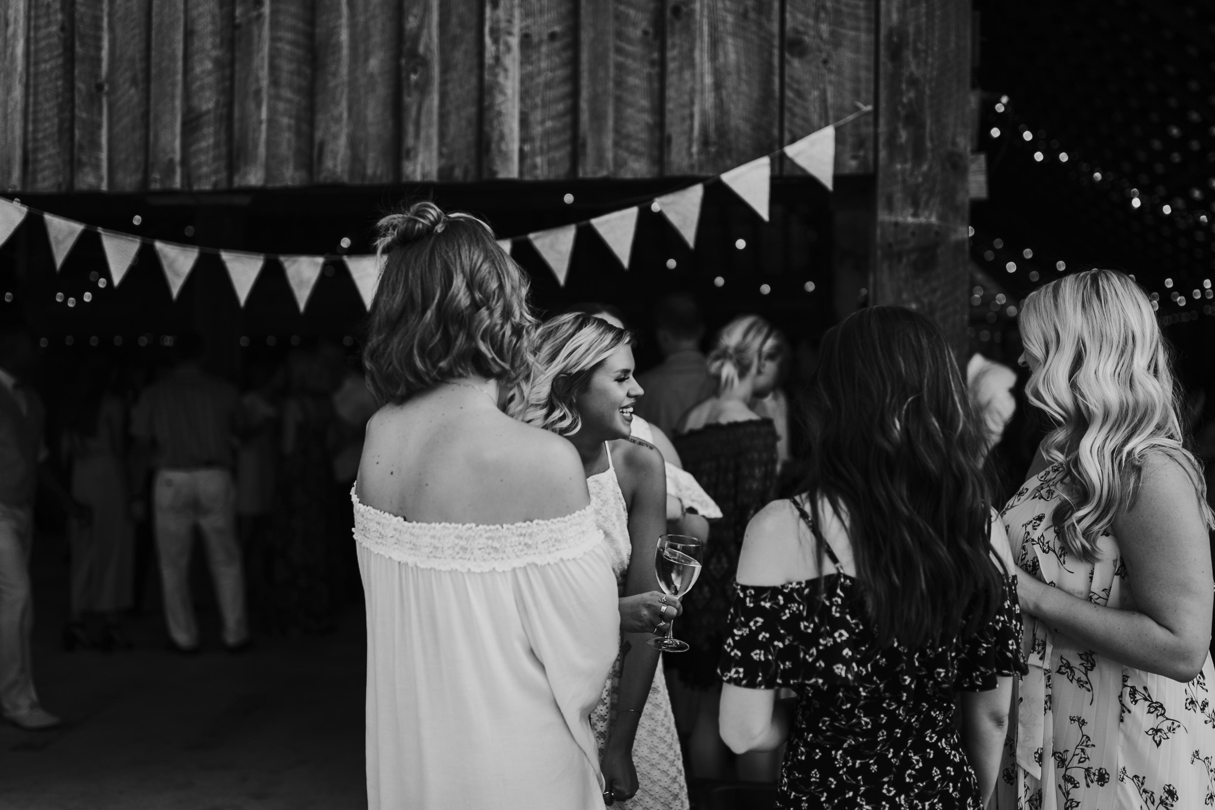 nikki_luke_wedding-477