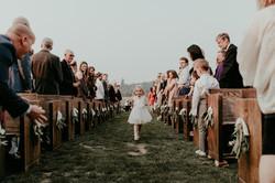 OORDT_WEDDING-332