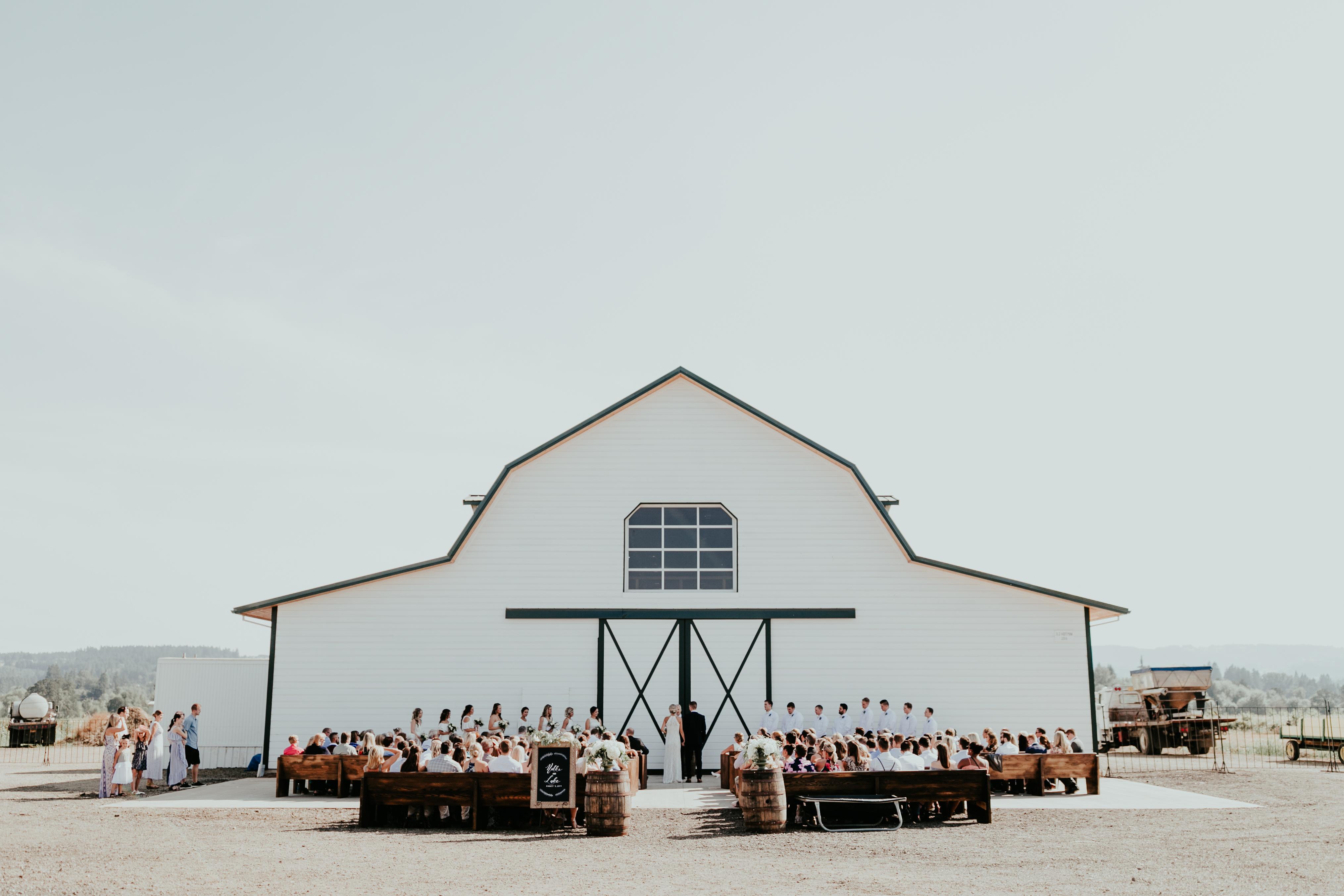 nikki_luke_wedding-348