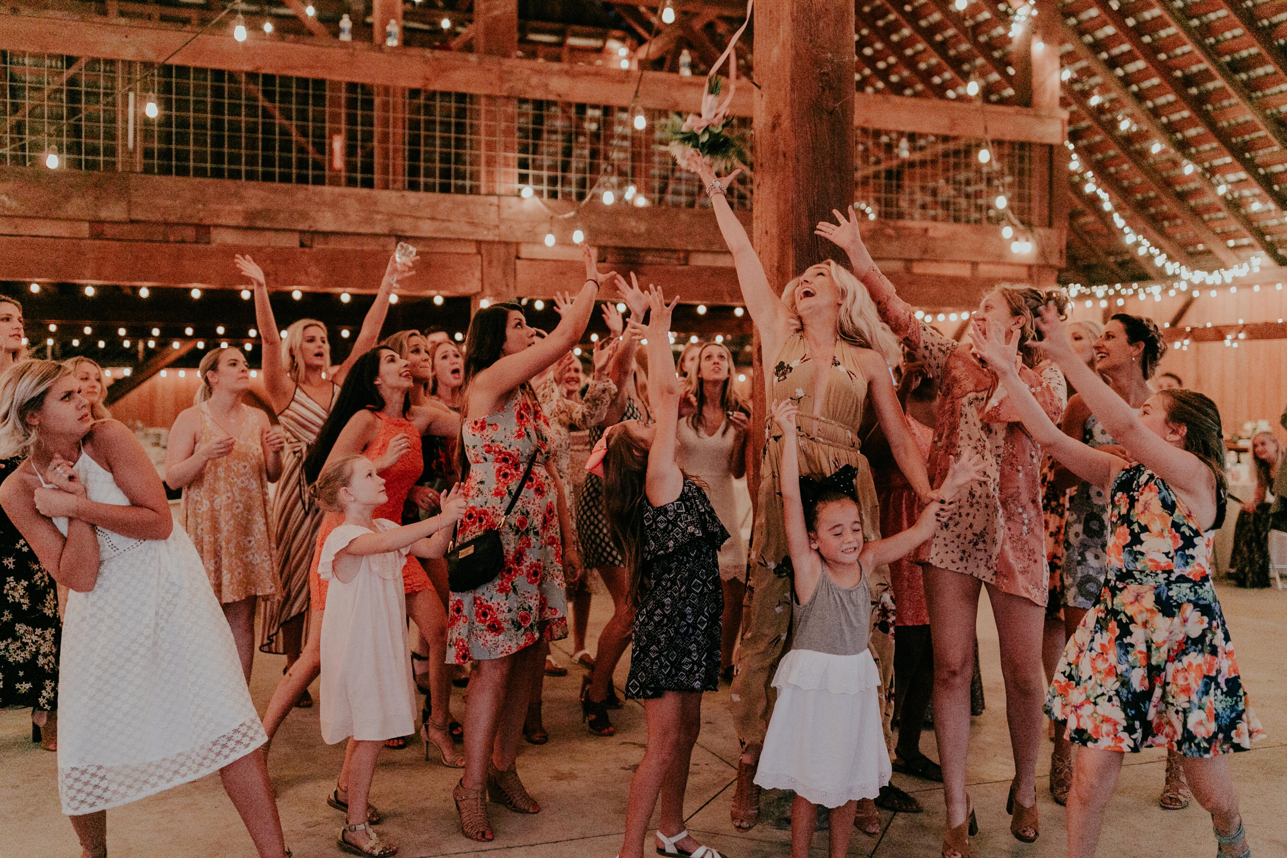 nikki_luke_wedding-694