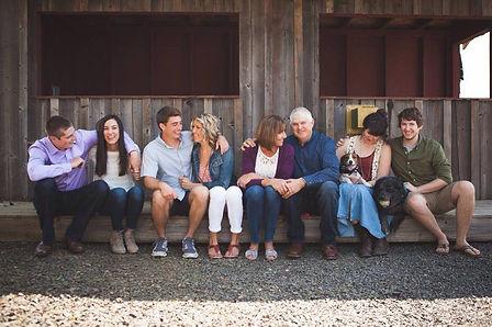 Hoffman Family 2.jpg