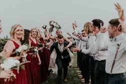 OORDT_WEDDING-221