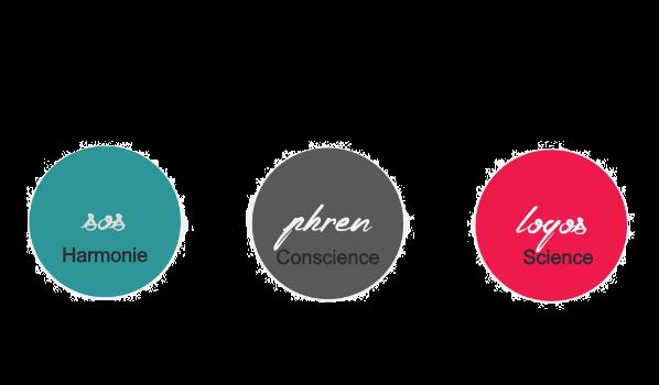 etymologie-sophrologie-sos-phren-logos-r