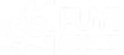 PUYS MOBILIER LOGO