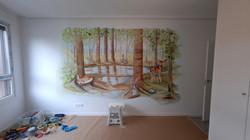 mural bosquep