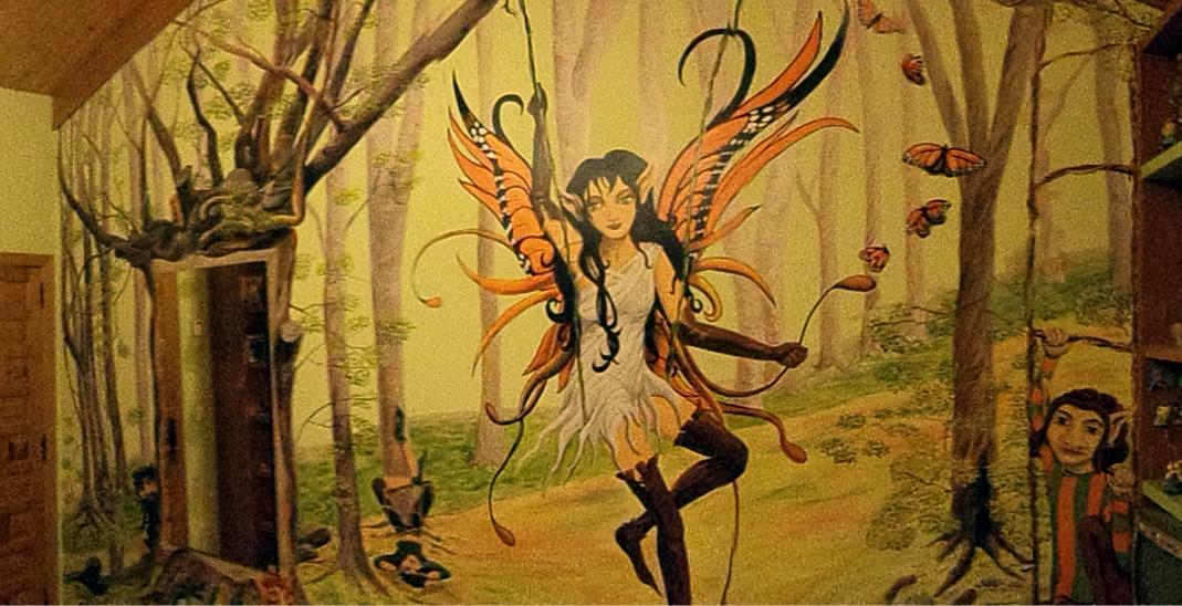 12+bosque+mágico