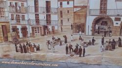 plazadelavilla6