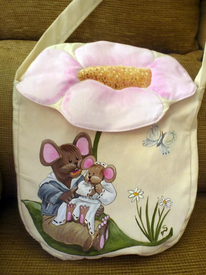 bolsa+ratones