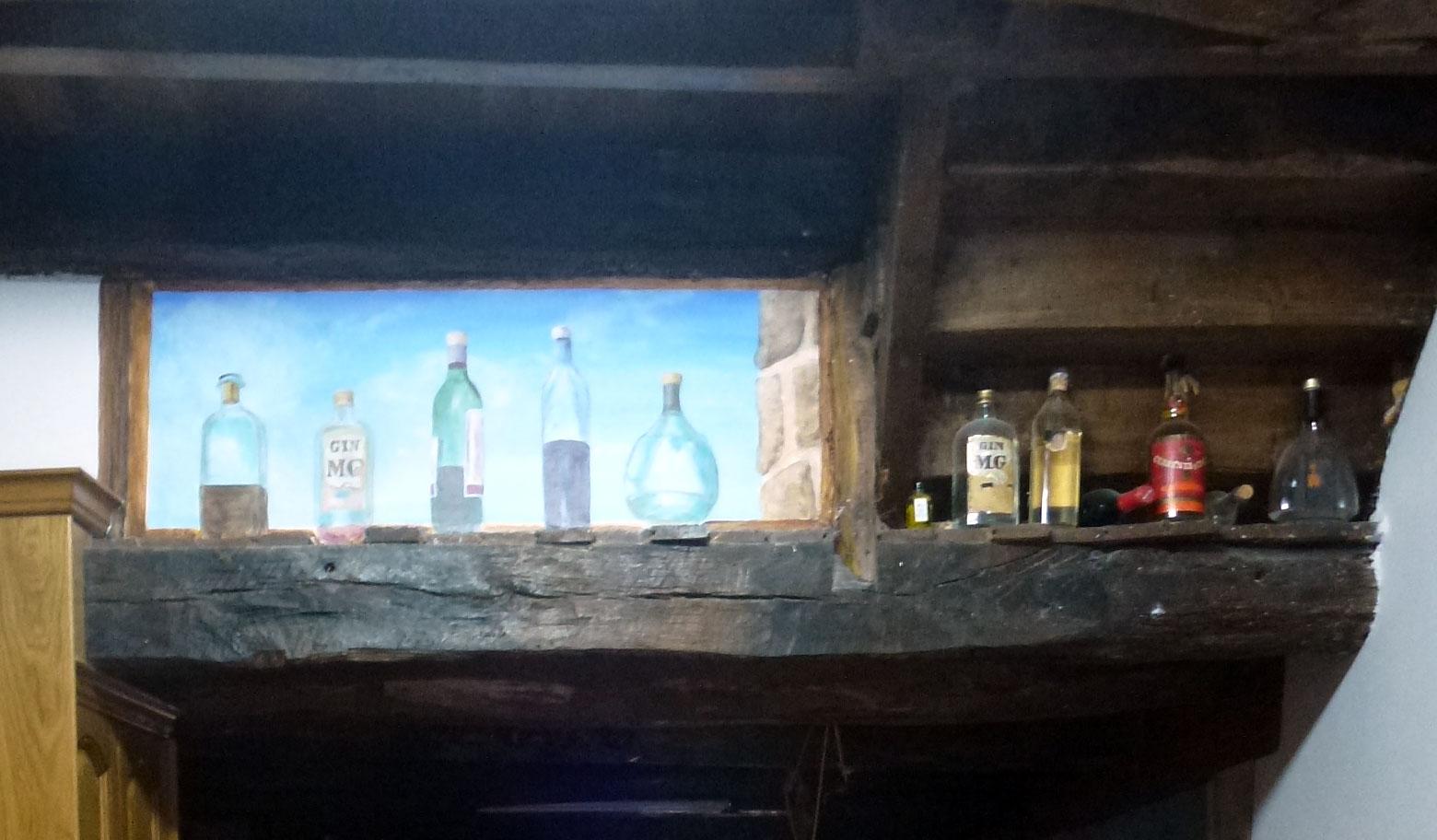 botellero_Capa 1