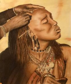 23+ceremonia+del+afeitado+masai