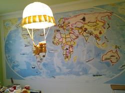 mapa+mundi