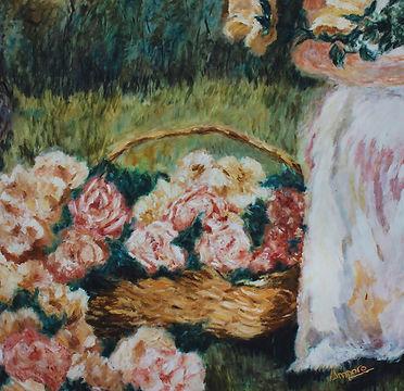 Cesto rosas 40.jpg