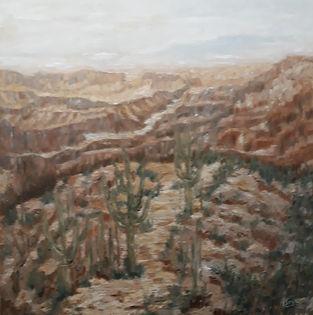 Grand_Canyon_Arizona_,_80x80_,_óleo_sobr
