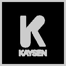 Logo_Kaysen_Sq_Black_edited.png