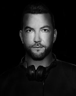 DJ Keith Dobbs Profile.jpg