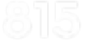 815ENT_LOGO WHITE_edited.png