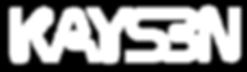 Logo_Kaysen_White.png