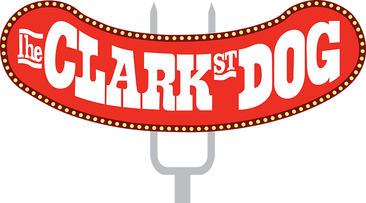 clark street dog logo for print.png