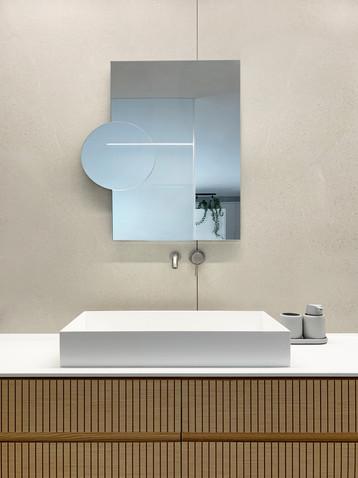 master bathroom edit2.jpg
