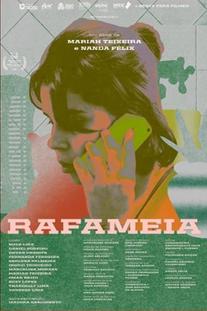 RAFAMEIA