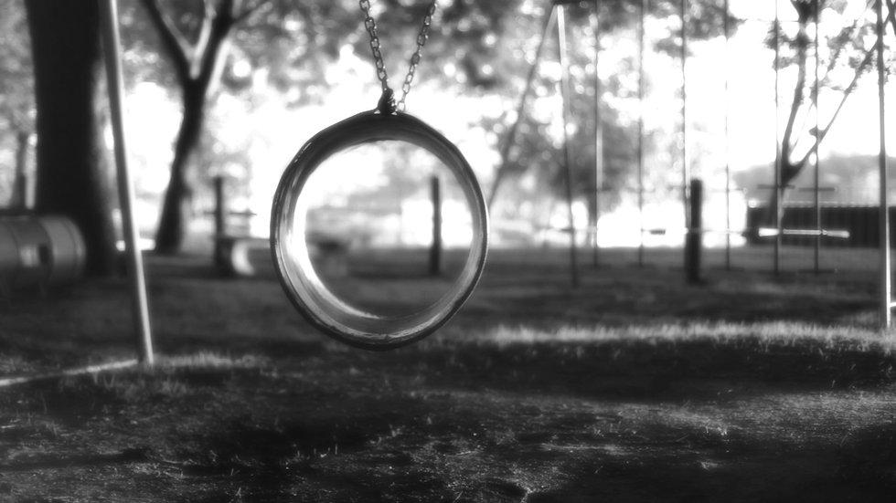 Limbo%201_edited.jpg