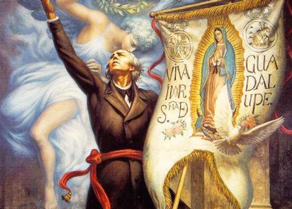 independencia-de-mexico.jpg