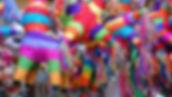 tradiciones acapulco